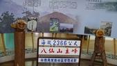 八仙山國家森林遊樂區:DSC00116.JPG