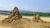 2019福隆國際沙雕藝術季沙雕主題區:DSC00025.JPG