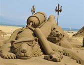 2019福隆國際沙雕藝術季沙雕主題區:DSC00067.JPG