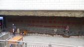 吐魯番坎兒井民俗園:DSC00420.JPG