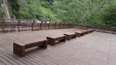 八仙山國家森林遊樂區:DSC00101.JPG