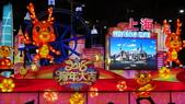 2018台北燈節:DSC08338.JPG