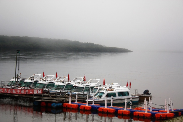 IMG_0602.JPG - 中國最北遊艇碼頭