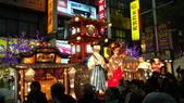 2018台北燈節:DSC08388.JPG