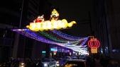 2018台北燈節:DSC08398.JPG
