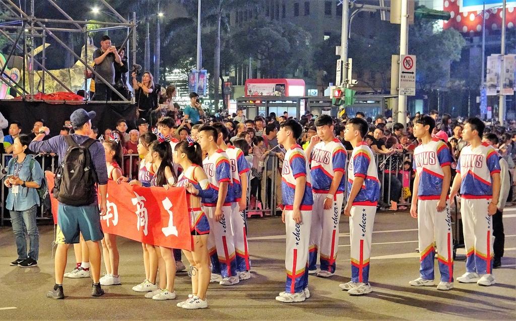 DSC08736.JPG - 2018年台北燈節踩街遊行