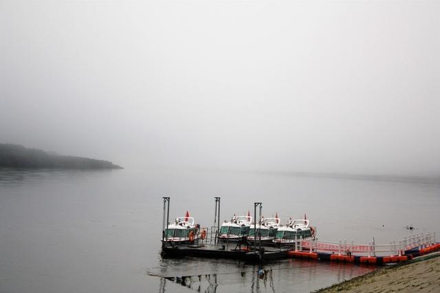 IMG_0604.JPG - 中國最北遊艇碼頭