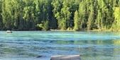 喀納斯湖:DSC00362.jpg