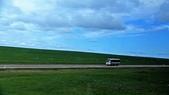 呼倫貝爾大草原:DSC04866.JPG