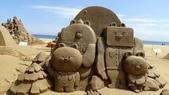 2018年福隆國際沙雕藝術季:DSC00230.JPG