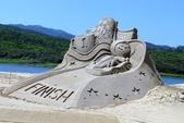 2018年福隆國際沙雕藝術季:DSC00252.JPG
