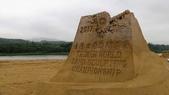 2017福隆國際沙雕藝術季:國際比賽區:DSC02151.JPG