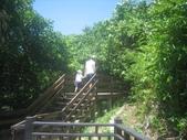 東遊記:金樽步道:東遊記 512.jpg