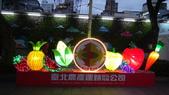 2020台北燈節:DSC00121.JPG