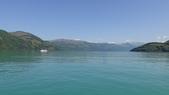 喀納斯湖:DSC00516.JPG
