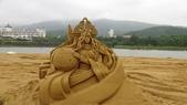 2017福隆國際沙雕藝術季:國際比賽區:DSC02218.JPG
