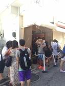 沖繩五天四夜2016.10.1:最後ㄧ天沒有遺憾的採買_2109.jpg