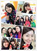 2011.11.27-12.1馬來西亞:ep01.jpg