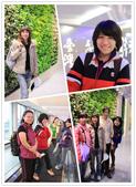 2011.11.27-12.1馬來西亞:ep02.jpg