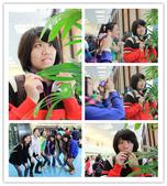 2011.11.27-12.1馬來西亞:ep06.jpg