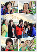 2011.11.27-12.1馬來西亞:ep09.jpg