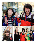 2011.11.27-12.1馬來西亞:ep10.jpg