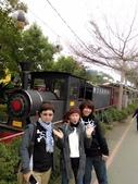 2016.2.27紫南宮:C360_2016-02-27-10-14-59-091.jpg