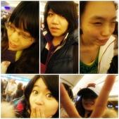 2011.11.27-12.1馬來西亞:1.jpg