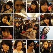 2011.11.27-12.1馬來西亞:凶狠的表情