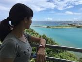 沖繩五天四夜2016.9.28:以「失去理性」來結束第二天_868.jpg