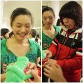 2011.11.27-12.1馬來西亞:等待CHEAK IN..娛樂遊戲