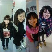 2011.11.27-12.1馬來西亞:29.jpg