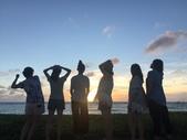 沖繩五天四夜2016.9.28:以「失去理性」來結束第二天_736.jpg