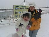 98年北海道之旅:CIMG4968.JPG