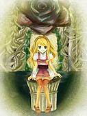 character:露絲卡.凡德塞斯