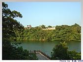 峨眉湖:DSC01409.JPG