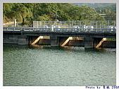 峨眉湖:DSC01412.JPG