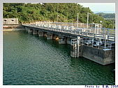 峨眉湖:DSC01404.JPG
