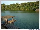 峨眉湖:DSC01403.JPG