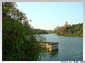 峨眉湖:DSC01418.JPG