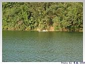 峨眉湖:DSC01419.JPG