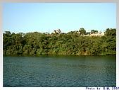 峨眉湖:DSC01414.JPG