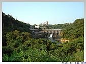 峨眉湖:DSC01399.JPG