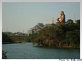 峨眉湖:DSC01417.JPG
