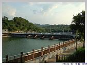 峨眉湖:DSC01411.JPG