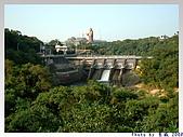 峨眉湖:DSC01401.JPG