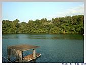 峨眉湖:DSC01407.JPG
