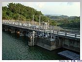 峨眉湖:DSC01406.JPG