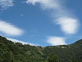 北橫 巴陵 拉拉山 明池:37