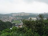 基隆 望幽谷 潮境海洋中心(潮境公園):18